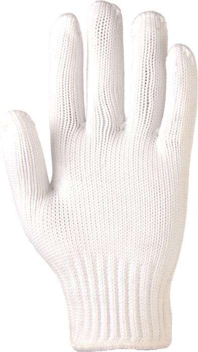 Manusi de protectie textile Ardon SIMA, tricot [0]
