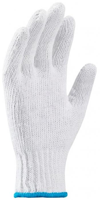 Manusi de protectie textile Ardon SPEED, tricot [0]