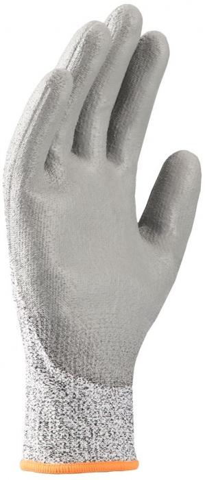 Manusi de protectie taiere Ardon XA5C, poliuretan 1
