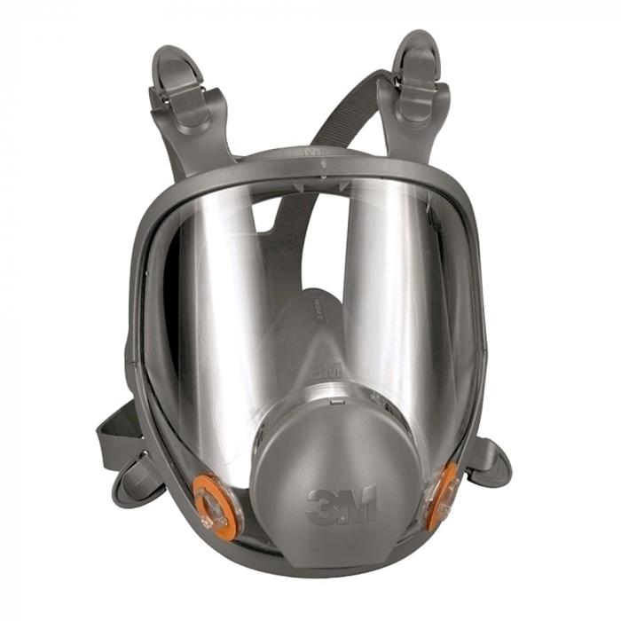 Masca integrala de protectie 3M 6800 0