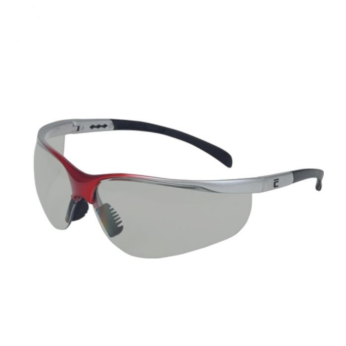 Ochelari de protectie Cerva ROZELLE, cu lentile fumurii 0