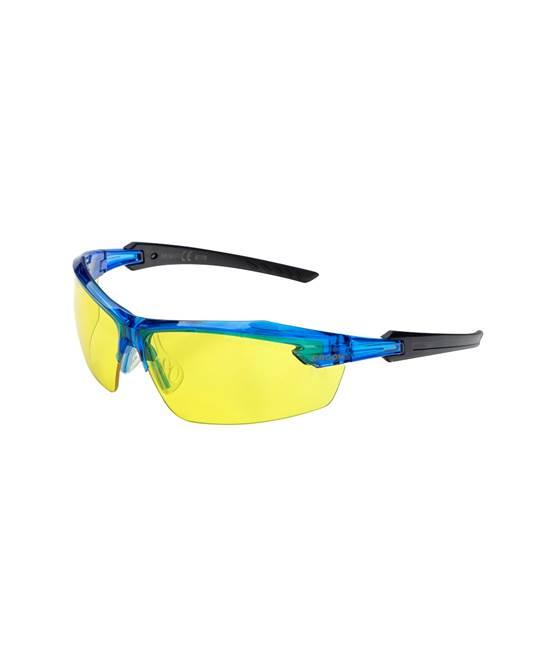 Ochelari de protectie Ardon P1 0