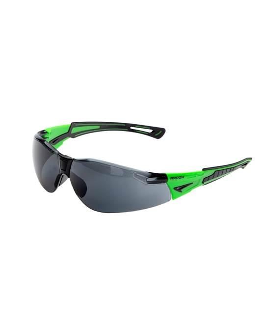 Ochelari de protectie Ardon P2 0