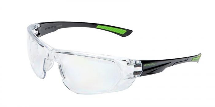 Ochelari de protectie Ardon P3 Clear 0