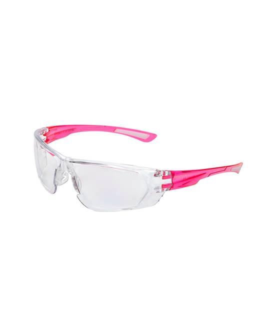 Ochelari de protectie Ardon P4 0
