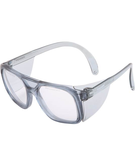 Ochelari de protectie Ardon V4000 0
