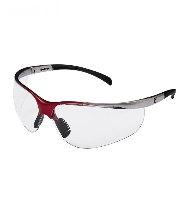 Ochelari de protectie Cerva ROZELLE, cu lentile transparente 0