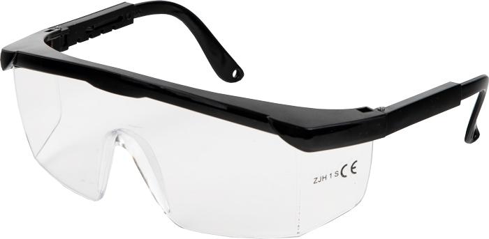 Ochelari de protectie Fridrich FF RHEIN AS-01-002, cu lentile transparente [0]