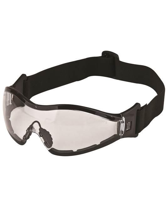 Ochelari de protectie Ardon G6000, tip goggles [0]
