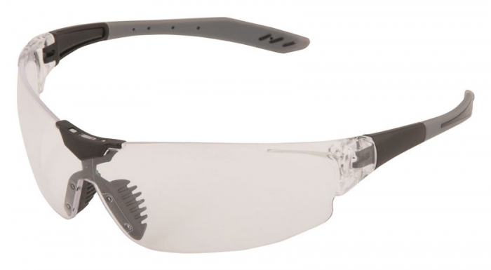 Ochelari M4000 0