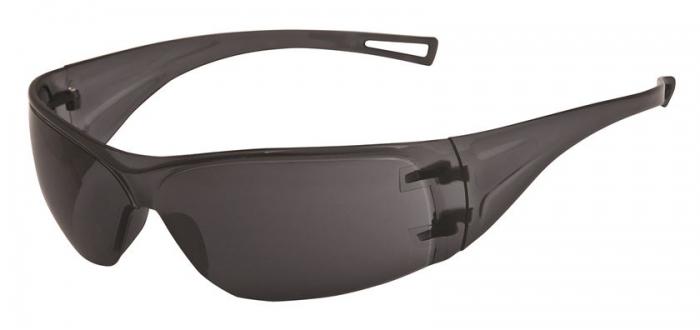 Ochelari M5000 0