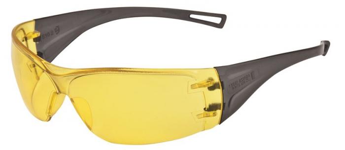 Ochelari M5000 1