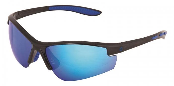 Ochelari de protectie Ardon SAPHIRE, cu lentile multicolore [0]