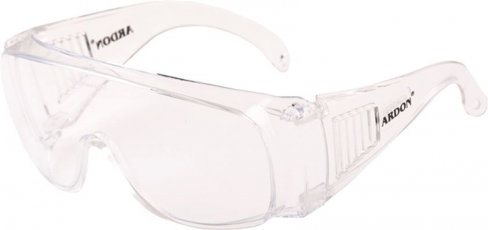 Ochelari de protectie panoramici Ardon V1011E [0]
