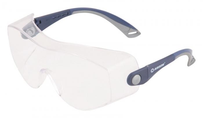 Ochelari V12000 0