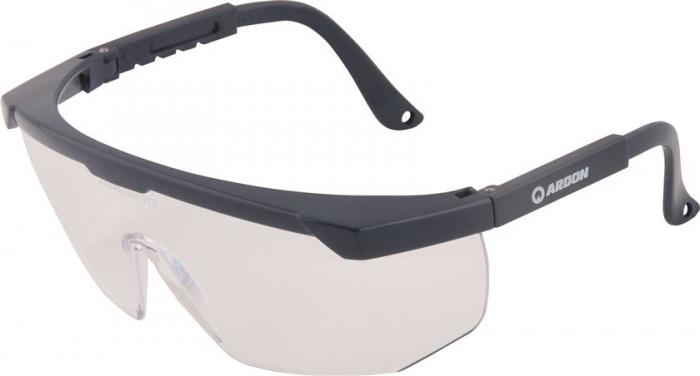 Ochelari V2000 0