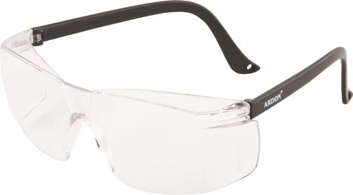 Ochelari V3000 0