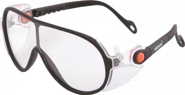 Ochelari V5000 0