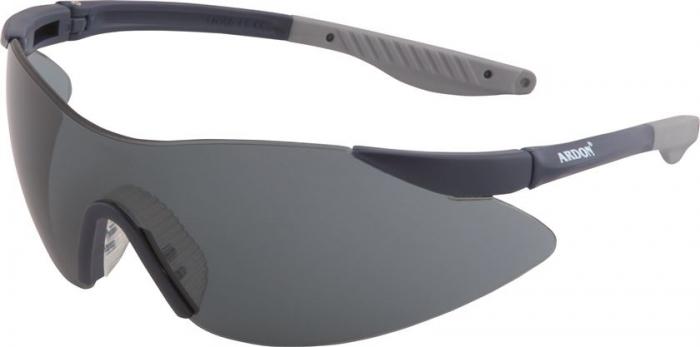 Ochelari V7000 0