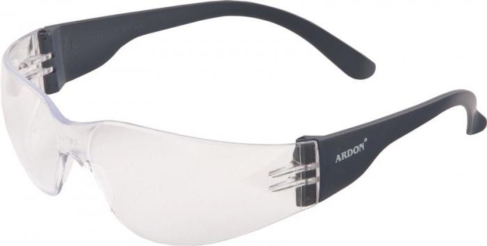 Ochelari V9000 0