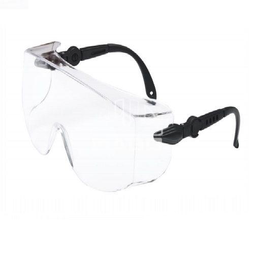 Ochelari de protectie Renania PHOENIX Clear, cu lentile transparente [0]