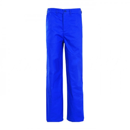 Pantalon de lucru in talie Renania BEN, 100% bumbac, 260gr/mp 0
