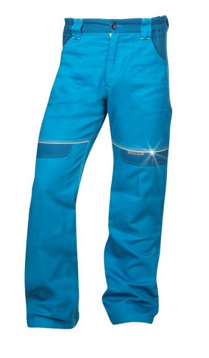Pantaloni de lucru Ardon COOL TREND, 100% bumbac, 260 gr/mp [0]