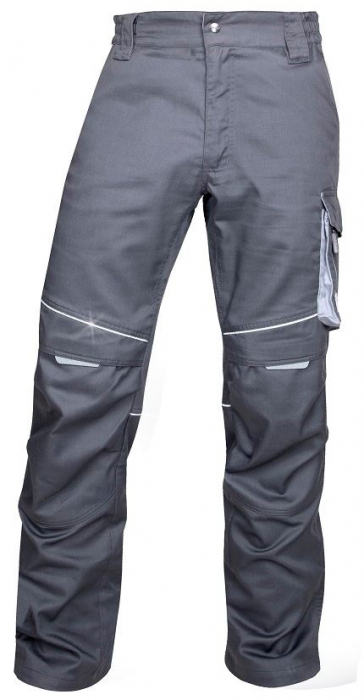 Pantaloni de lucru Ardon SUMMER, tercot 65/35, 200gr/mp 5