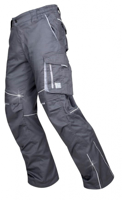 Pantaloni de lucru Ardon SUMMER, tercot 65/35, 200gr/mp 7