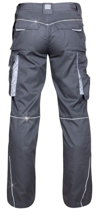 Pantaloni de lucru Ardon SUMMER, tercot 65/35, 200gr/mp 8