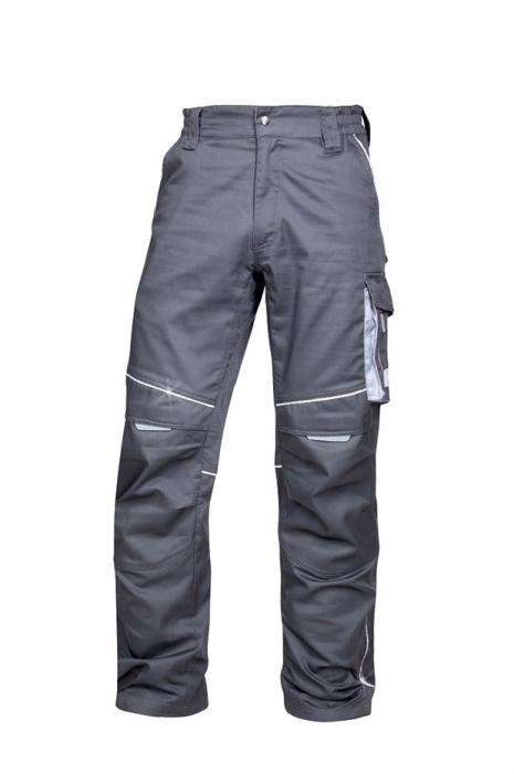 Pantaloni de lucru Ardon SUMMER, tercot 65/35, 200gr/mp 6