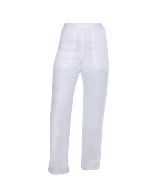 Pantaloni de lucru dama Ardon SANDER, 100% bumbac, 190gr/mp 0