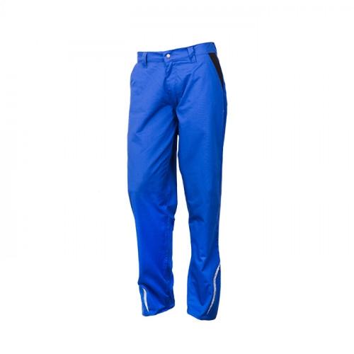 Pantaloni de lucru in talie Renania COLORADO, 100% bumbac, 280gr/mp 0