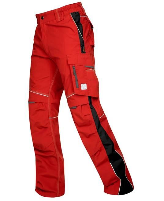 Pantaloni de lucru in talie Ardon URBAN+ 1