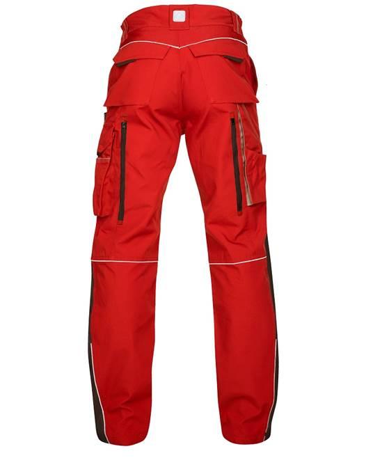 Pantaloni de lucru in talie Ardon URBAN+ 2