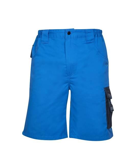 Pantaloni de lucru scurti 4TECH Ardon [0]