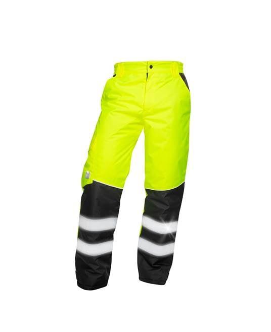 Pantaloni reflectorizanti Ardon HOWARD 0