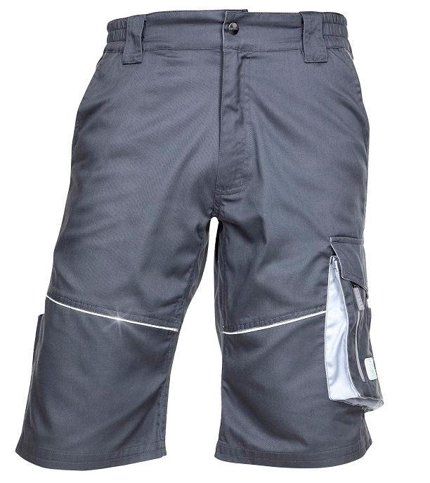 Pantaloni scurti de lucru Ardon SUMMER, tercot 65/35, 200gr/mp 6