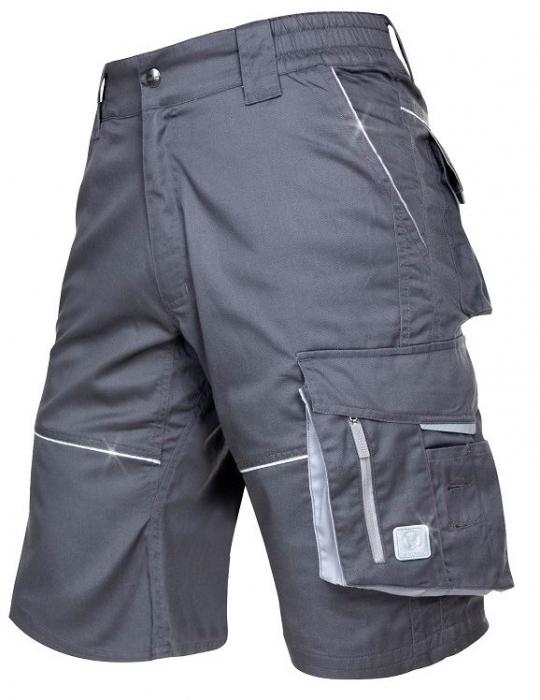 Pantaloni scurti de lucru Ardon SUMMER, tercot 65/35, 200gr/mp 5