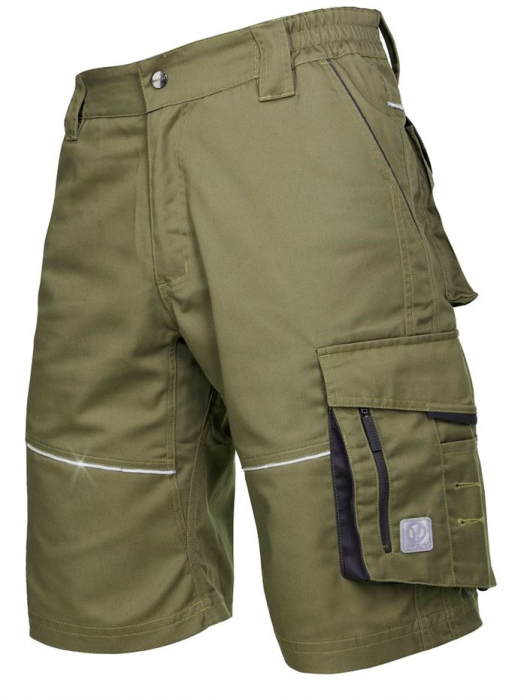 Pantaloni scurti SUMMER [13]