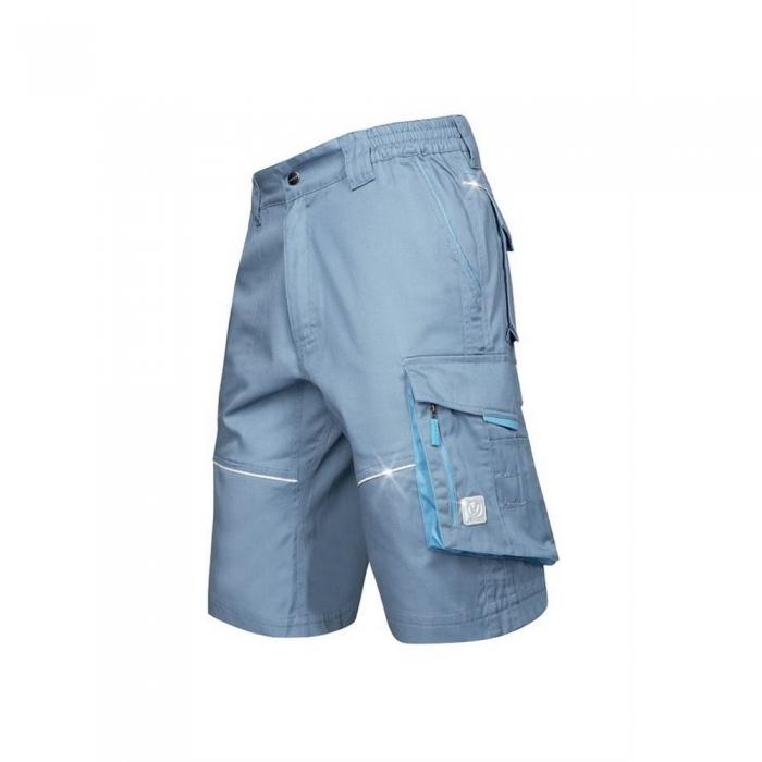 Pantaloni scurti SUMMER [2]