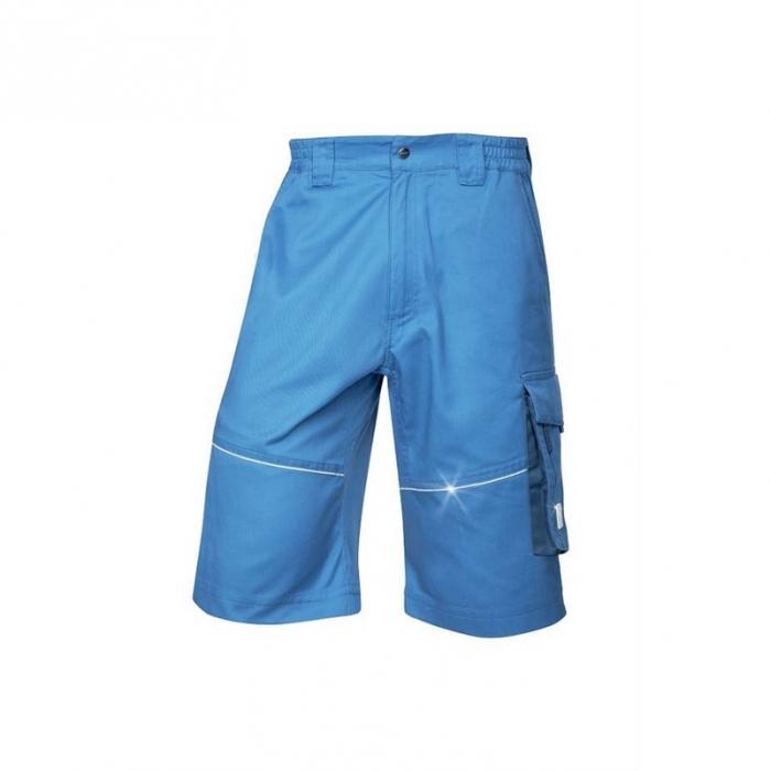Pantaloni scurti de lucru Ardon SUMMER, tercot 65/35, 200 gr/mp [1]