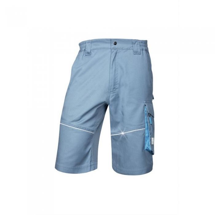 Pantaloni scurti SUMMER [0]