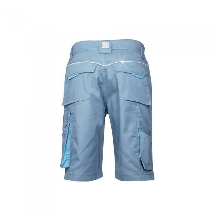 Pantaloni scurti SUMMER [3]
