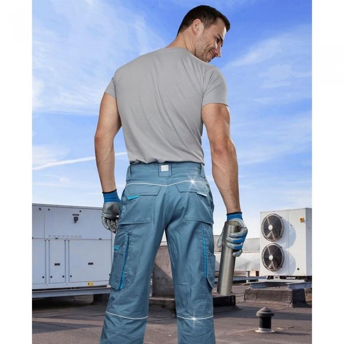 Pantaloni de lucru Ardon SUMMER, tercot 65/35, 200gr/mp 1
