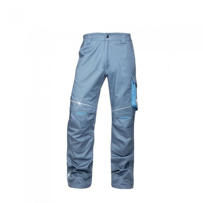 Pantaloni de lucru Ardon SUMMER, tercot 65/35, 200gr/mp 0