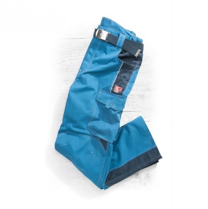 Pantaloni VISION 2