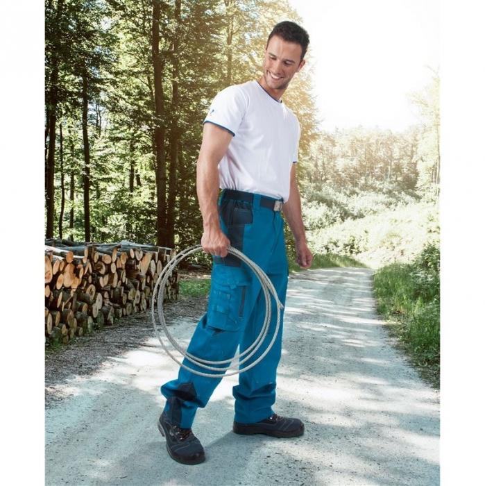 Pantaloni VISION 5