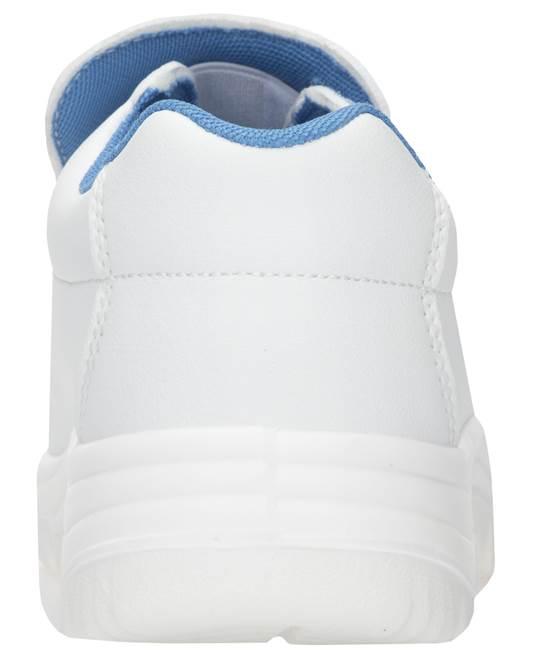Pantofi albi de protectie Ardon VALI 2