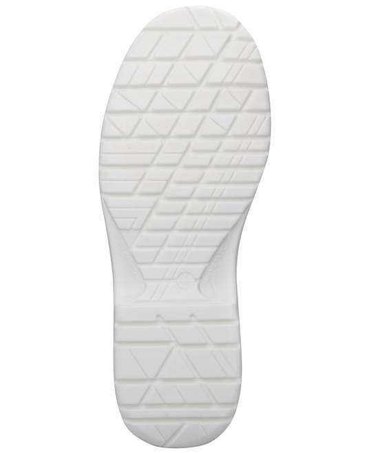 Pantofi albi de protectie Ardon VALI 5